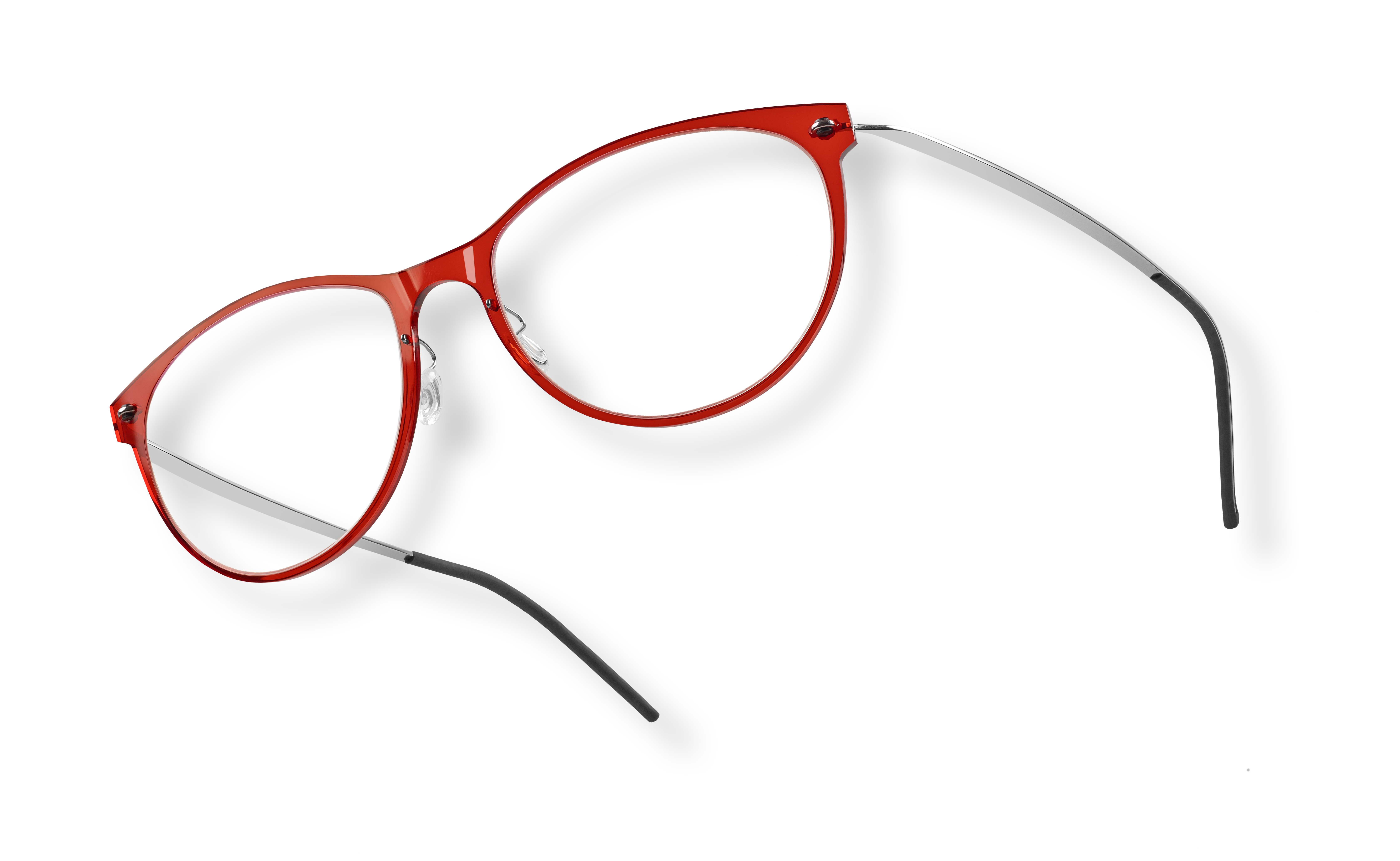 optiker kalmar