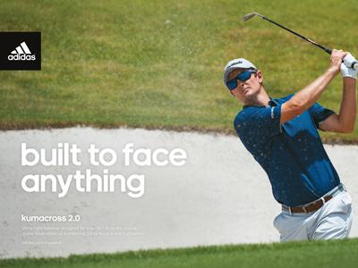 golf-bild