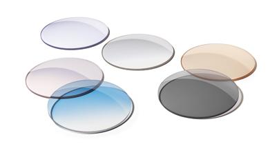 glas_olika_farger