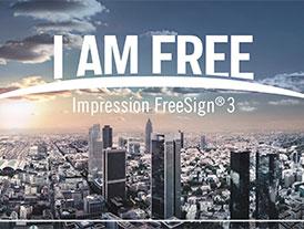 freesign3_i_am_free_frankfurt_skyline
